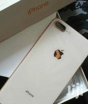 New Apple iPhone 7 Plus 256 GB Gold | Mobile Phones for sale in Eastern Region, Akuapim North