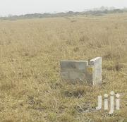 Secured New Airport City Lands For Sale In Tsopoli | Land & Plots For Sale for sale in Greater Accra, Tema Metropolitan