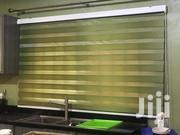 Adorable Zebra Blinds With Free Installation   Building & Trades Services for sale in Greater Accra, Dansoman