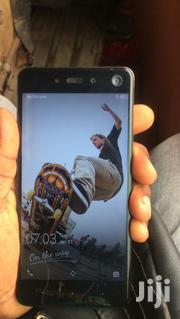 Infinix S2 16 GB Silver | Mobile Phones for sale in Greater Accra, Teshie-Nungua Estates