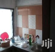 Single Room S/C at Dzorwulu   Houses & Apartments For Rent for sale in Greater Accra, Dzorwulu