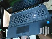 Laptop HP Pavilion 15 6GB Intel Core i3 HDD 750GB | Laptops & Computers for sale in Greater Accra, Achimota