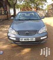 Toyota Corolla 2007 CE | Cars for sale in Volta Region, Krachi West