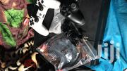 PS4 Console More Available With Game | Video Game Consoles for sale in Greater Accra, Dansoman
