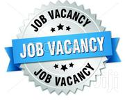 Vacancy For Wear House Assistance | Manufacturing Jobs for sale in Ashanti, Kumasi Metropolitan
