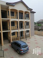 Eegant 2 Bedrooms - Mallam | Houses & Apartments For Rent for sale in Greater Accra, Ga South Municipal