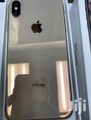 New Apple iPhone XS Max 512 MB Gold | Mobile Phones for sale in Upper East Region, Bolgatanga Municipal