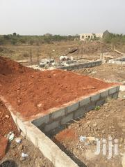 Plots In Afienya For Sale | Land & Plots For Sale for sale in Greater Accra, Tema Metropolitan