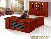 Executive Office Desk | Furniture for sale in Greater Accra, Darkuman