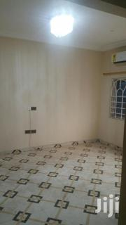 Executive Chamber And Hall Apartment At East Legon. | Houses & Apartments For Rent for sale in Greater Accra, East Legon
