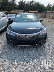 2017 Honda Accord | Cars for sale in Greater Accra, Adenta Municipal