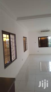 An Executive 2bed Apt 4 Rent at Tseado | Houses & Apartments For Rent for sale in Greater Accra, Burma Camp
