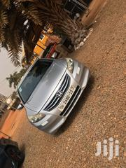 Honda Accord 2012 Silver | Cars for sale in Greater Accra, Achimota
