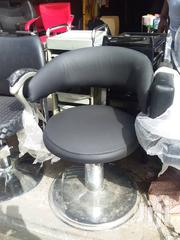 Salon Chair | Salon Equipment for sale in Greater Accra, Kokomlemle