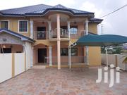Five Bedroom House At Kwabena For Rent | Houses & Apartments For Rent for sale in Greater Accra, Achimota