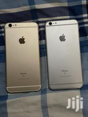 Apple iPhone 6s Plus 64 GB | Mobile Phones for sale in Greater Accra, Teshie-Nungua Estates