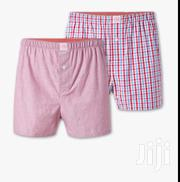 Original Boxers And Panties | Clothing for sale in Greater Accra, East Legon