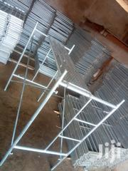 High Quality Foreign Scaffolds For Sale. | Other Repair & Constraction Items for sale in Greater Accra, Ashaiman Municipal