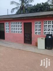 Chamber And Hall House At Dome Pillar 2 For Rent | Houses & Apartments For Rent for sale in Greater Accra, Achimota