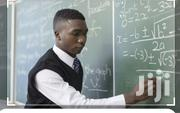 Home Teacher For All Levels | Classes & Courses for sale in Greater Accra, Cantonments