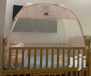 Crib Mosquito Net | Children's Gear & Safety for sale in Greater Accra, Achimota