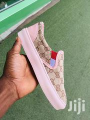 Louis Vuitton Easy Wear | Shoes for sale in Greater Accra, Accra Metropolitan