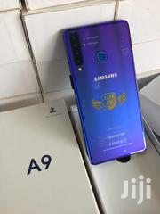 New Samsung Galaxy A9 128 GB | Mobile Phones for sale in Greater Accra, Kotobabi