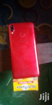 Infinix Hot 6X 16 GB Red | Mobile Phones for sale in Western Region, Bibiani/Anhwiaso/Bekwai