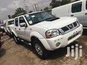 New Nissan Hardbody 2019 White | Cars for sale in Greater Accra, Accra Metropolitan