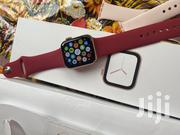 Apple Watch Series 4 | Smart Watches & Trackers for sale in Greater Accra, Accra Metropolitan