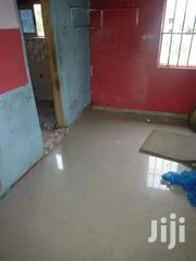 Single Room S/C@Christian Village 250ghc 2yrs | Houses & Apartments For Rent for sale in Greater Accra, Achimota