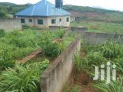 Uncompleted Building For Sale | Houses & Apartments For Rent for sale in Greater Accra, Adenta Municipal