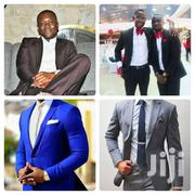 Corporate Office Suits - Look Smart | Clothing for sale in Central Region, Abura/Asebu/Kwamankese