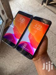 New Apple iPhone 7 Plus 128 GB Black | Mobile Phones for sale in Eastern Region, New-Juaben Municipal