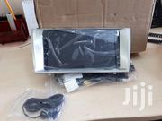 Camry Android Radio Navigation System   Vehicle Parts & Accessories for sale in Greater Accra, South Labadi