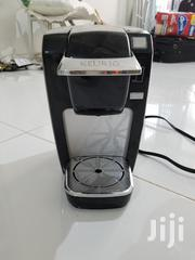 Original Coffee Maker | Kitchen Appliances for sale in Greater Accra, Achimota