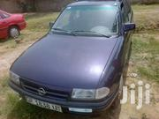 Opel Astra 2000 1.8 CDE Blue | Cars for sale in Brong Ahafo, Pru
