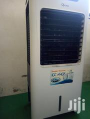 Slightly Used Air Cooler for Sale. | Home Appliances for sale in Volta Region, Ho Municipal