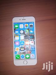 Apple iPhone 6 16 GB | Mobile Phones for sale in Greater Accra, Achimota
