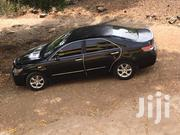 Toyota Camry 2010 Black | Cars for sale in Greater Accra, Accra Metropolitan