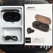 Bose Earbuds | Headphones for sale in Greater Accra, Kokomlemle