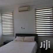 Zebra Blinds With Installation   Building & Trades Services for sale in Greater Accra, Dzorwulu