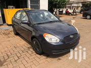 2009 Hyundai Accent For Sale | Cars for sale in Greater Accra, East Legon