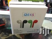 Airpod I20xs   Headphones for sale in Greater Accra, Kokomlemle