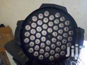 Slightly Used Stage Light For Sale | Stage Lighting & Effects for sale in Volta Region, Ho Municipal