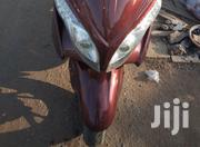 Suzuki 2018 Red | Motorcycles & Scooters for sale in Ashanti, Kwabre