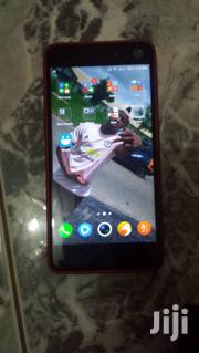 Infinix S2 16 GB Silver | Mobile Phones for sale in Greater Accra, Adenta Municipal