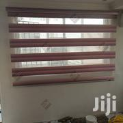 Colour Window Blinds for Homes and Offices | Windows for sale in Greater Accra, East Legon