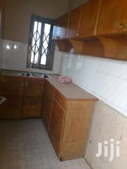 Chamber And Hall Self Contained At Taifa | Houses & Apartments For Rent for sale in Greater Accra, Achimota