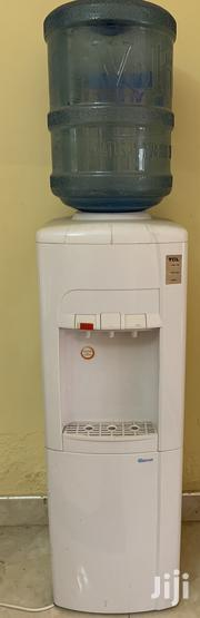 Water Dispenser | Kitchen Appliances for sale in Greater Accra, Teshie new Town